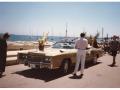 cadillac-eldorado-1975-1