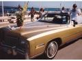 cadillac-eldorado-1975-3