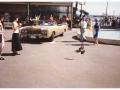 cadillac-eldorado-1975-9