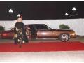 Cadillac-Fleetwood-Brougham-1973-10