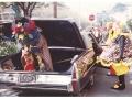 Cadillac-Fleetwood-Brougham-1973-14