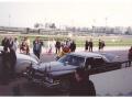 Cadillac-Fleetwood-Brougham-1973-15