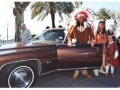 Cadillac-Fleetwood-Brougham-1973-17