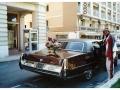 Cadillac-Fleetwood-Brougham-1973-25