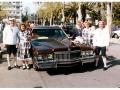 Cadillac-Fleetwood-Brougham-1973-27