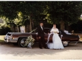 Cadillac-Fleetwood-Brougham-1973-31