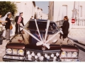 Cadillac-Fleetwood-Brougham-1973-35