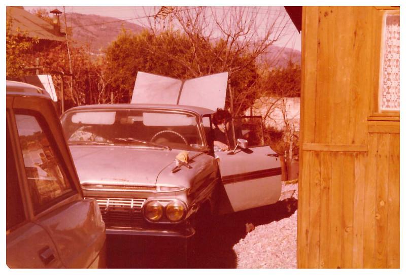 chevrolet-impala-1959-1