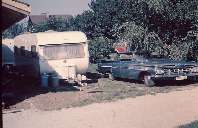 chevrolet-impala-1959-3