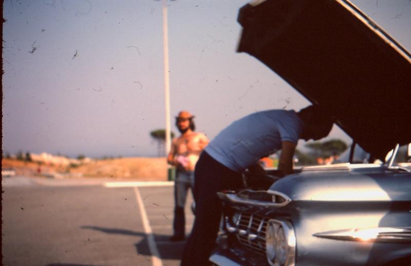 chevrolet-impala-1959-4