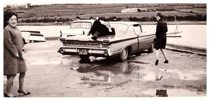 oldsmobile-dynamic-88-1