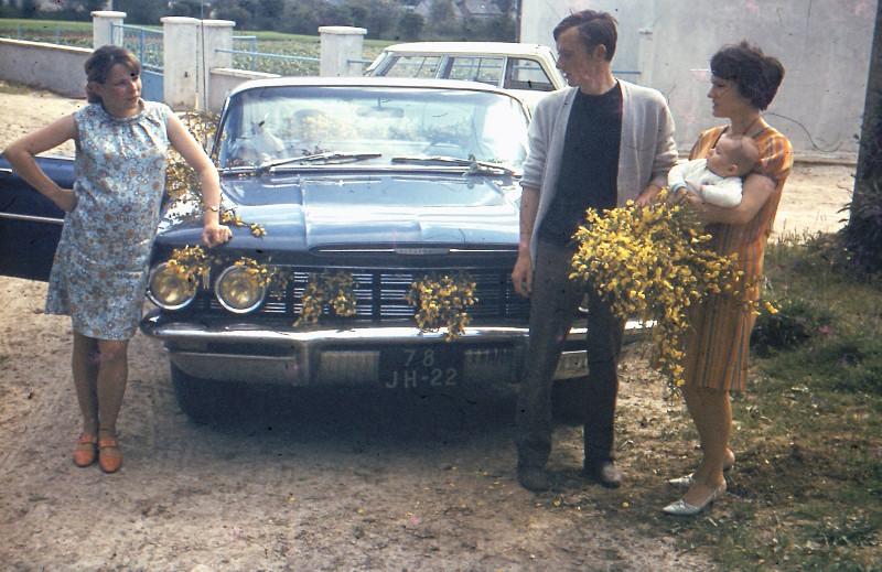 oldsmobile-dynamic-88-4