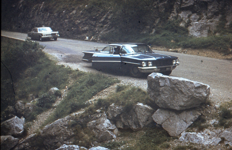 oldsmobile-dynamic-88-5