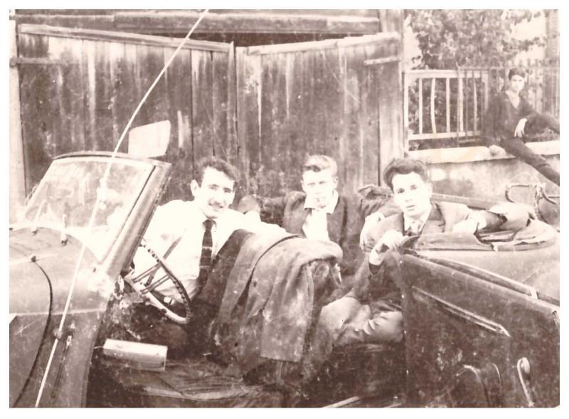 super-traction-rosengard-cabriolet-5