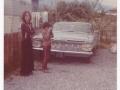 Chevrolet-Impala-1959-le-coin-de-l-automobile-0911-fr