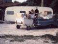 chevrolet-impala-1959-2