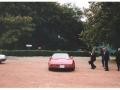 chevrolet-corvette-1984-paul-bocuse-1