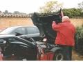 Rallye-Beaujolais-chevrolet-corvette-1984-paul-bocuse-2