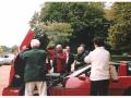 Rallye-Beaujolais-chevrolet-corvette-1984-paul-bocuse-3