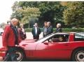 Rallye-Beaujolais-chevrolet-corvette-1984-paul-bocuse-4