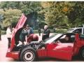 Rallye-Beaujolais-chevrolet-corvette-1984-paul-bocuse-5