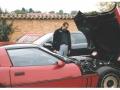 Rallye-Beaujolais-chevrolet-corvette-1984-Paul-Bocuse-6