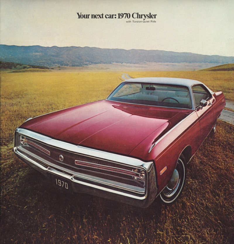 1970 Chrysler-small-00