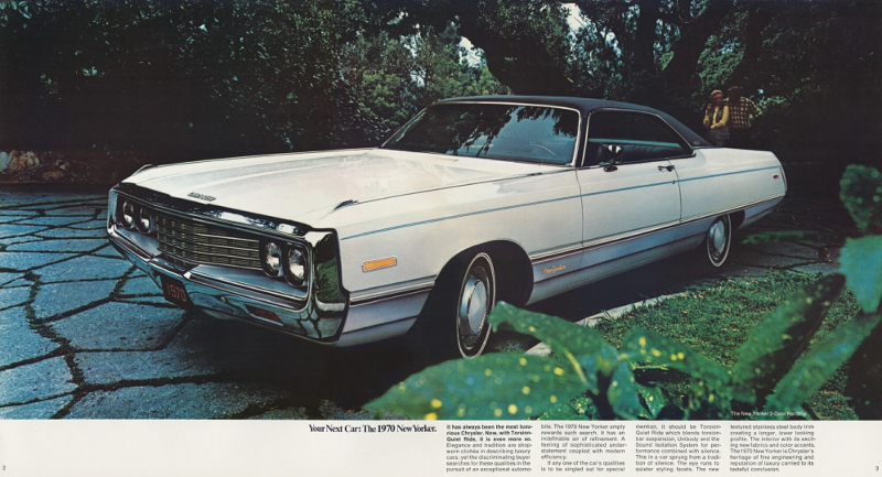 1970 Chrysler-small-01