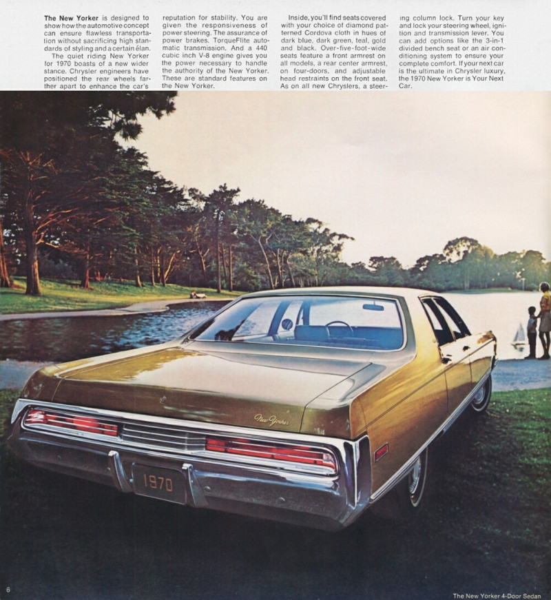 1970 Chrysler-small-04