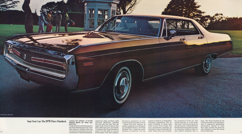 1970 Chrysler-small-09