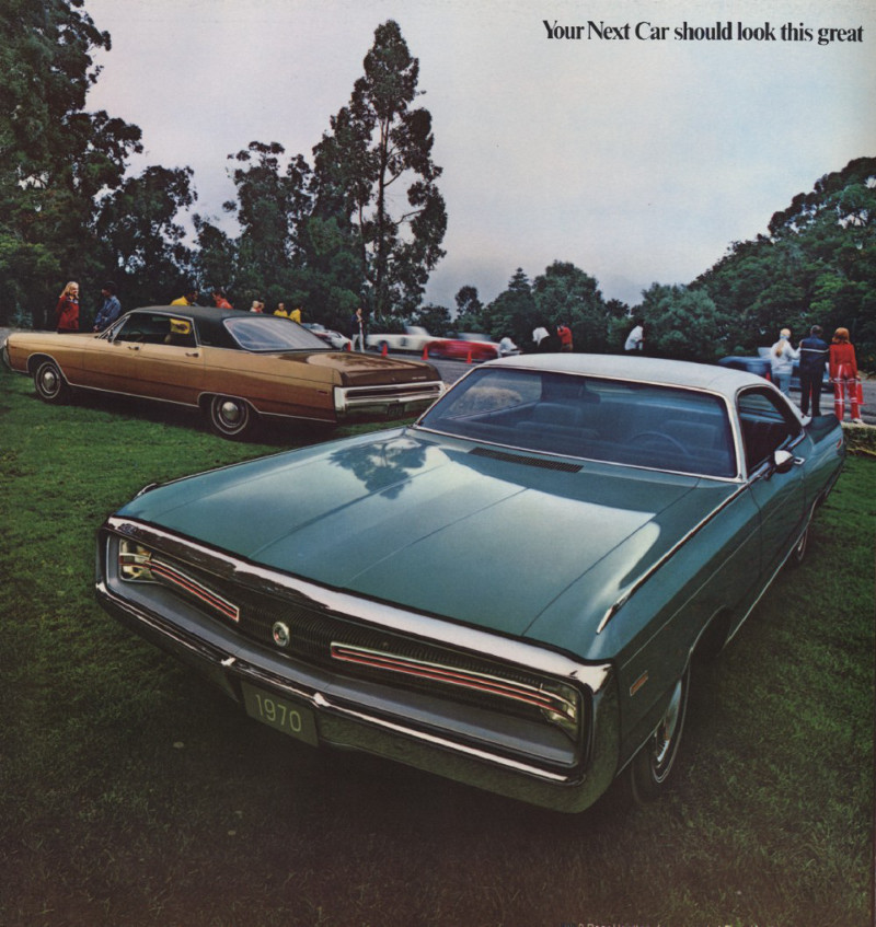1970 Chrysler-small-10