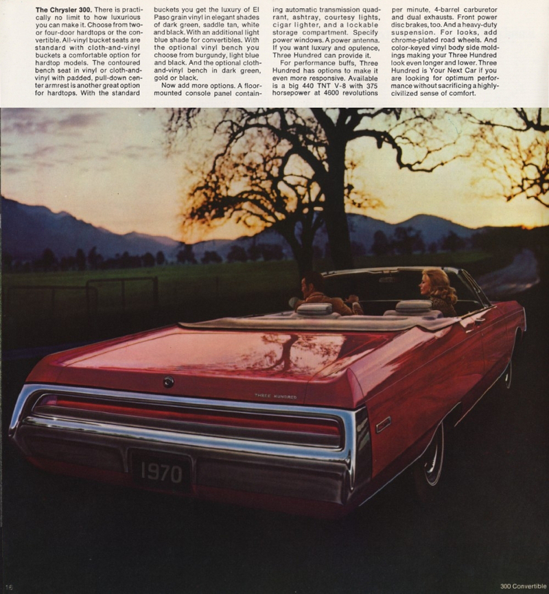 1970 Chrysler-small-12
