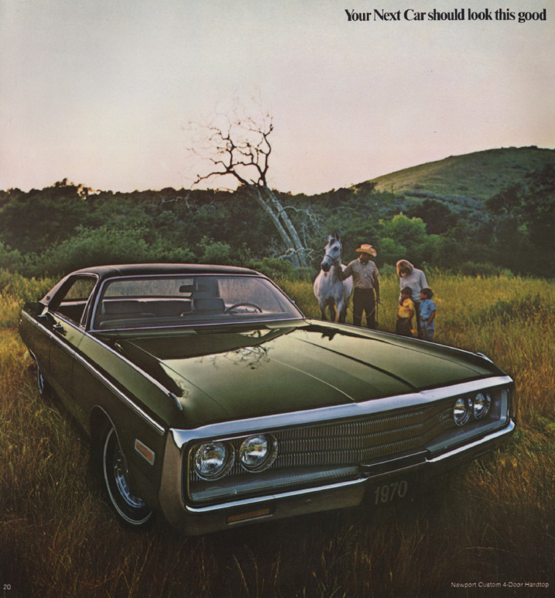1970 Chrysler-small-15