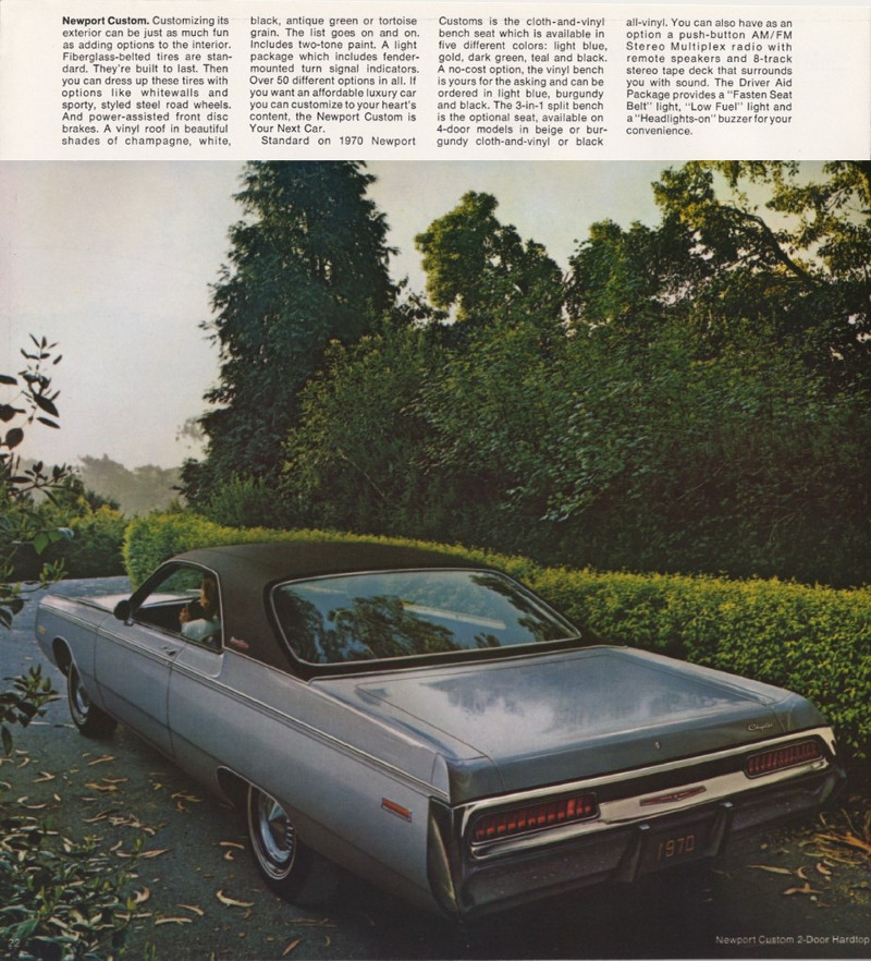1970 Chrysler-small--17