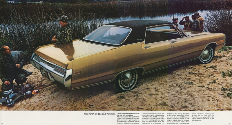 1970 Chrysler-small-19