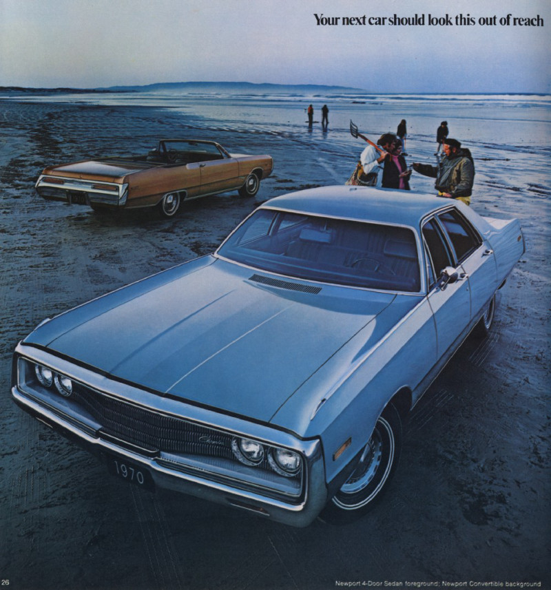 1970 Chrysler-small-20