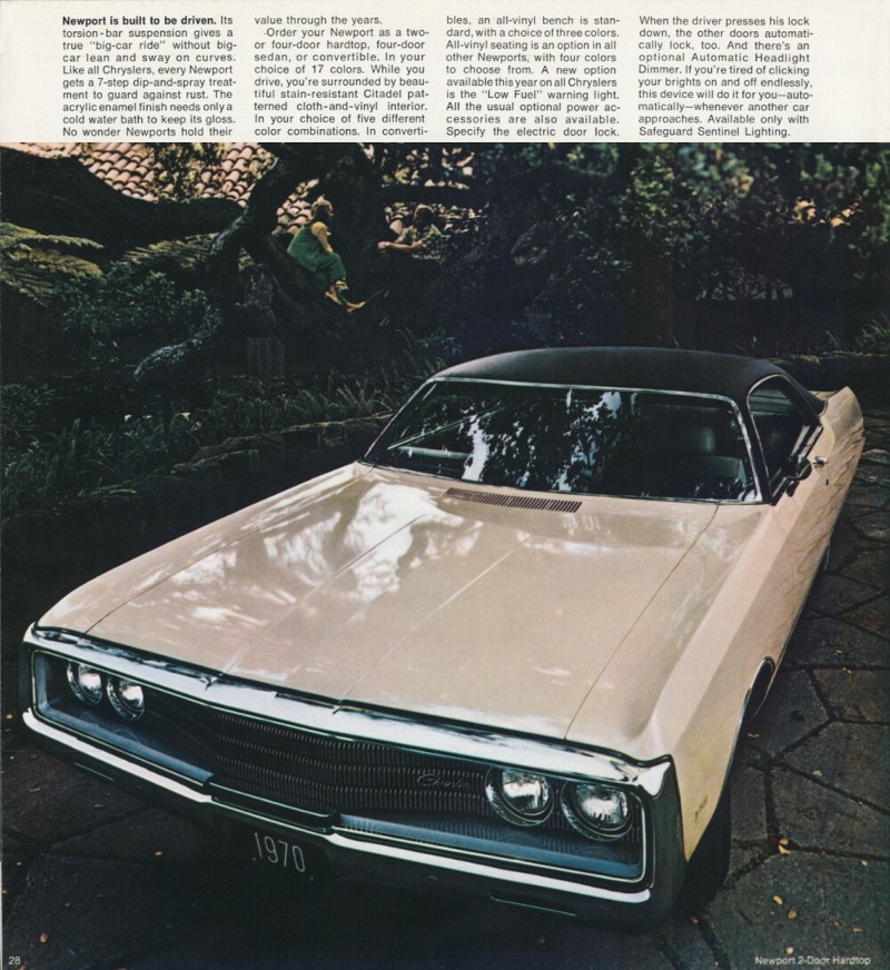 1970 Chrysler-small-22