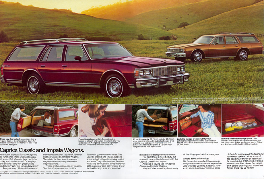 1979 Chevrolet Wagons-02