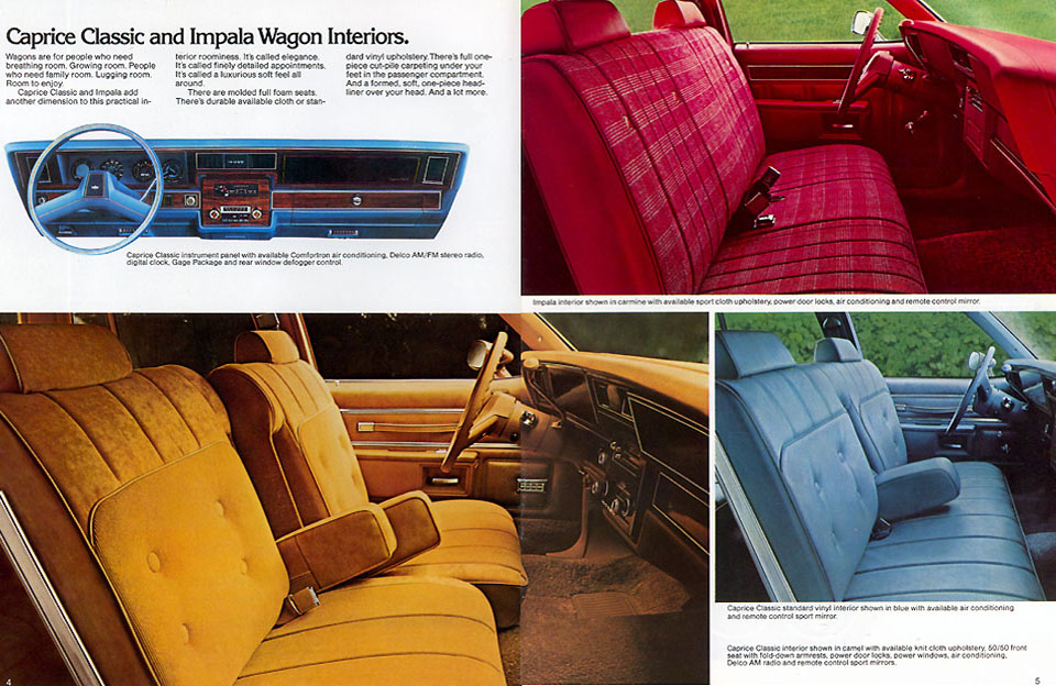 1979 Chevrolet Wagons-03