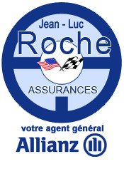 Assurance-jean-luc-roche-v8-americaine