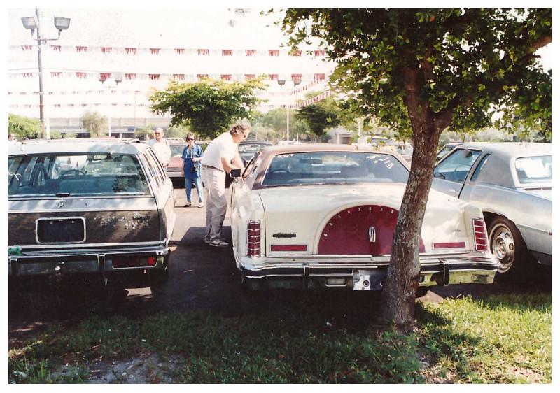 Llincoln-Continental-mkv-1978-2
