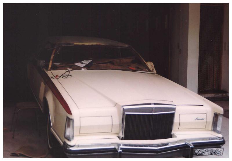 Llincoln-Continental-mkv-1978-29