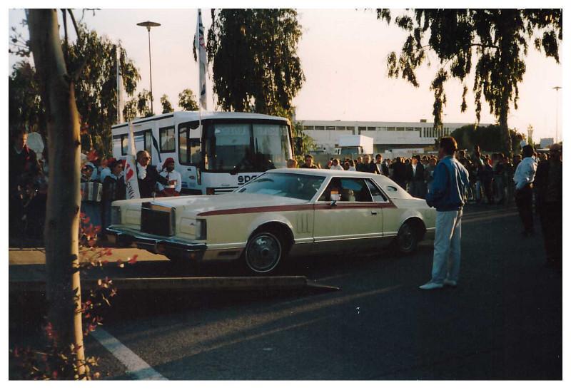 Llincoln-Continental-mkv-1978-4