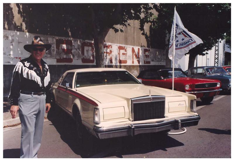 Llincoln-Continental-mkv-1978-47