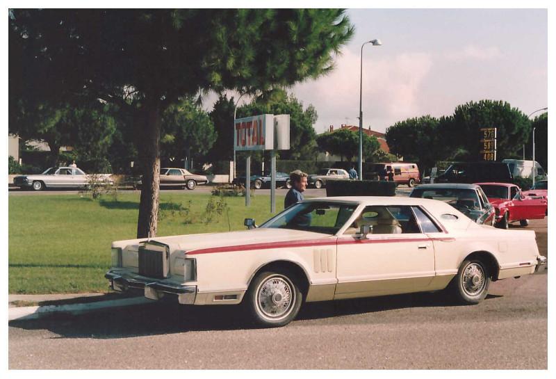 Llincoln-Continental-mkv-1978-48