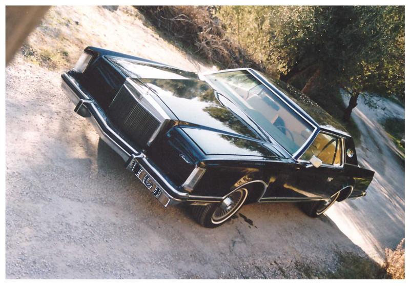 Llincoln-Continental-mkv-1978-50