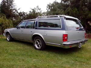 chevrolet-caprice-station-wagon-1979-small-7
