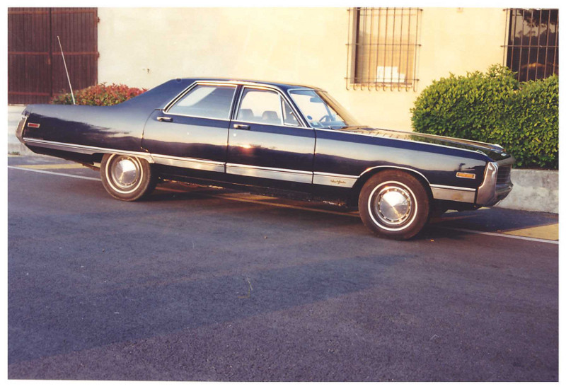 chrysler-new-yorker-1970-440ci-29