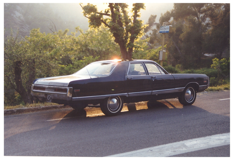 chrysler-new-yorker-1970-440ci-30