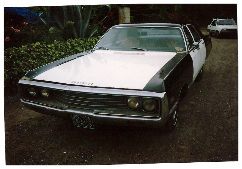 chrysler-new-yorker-1970-440ci-4